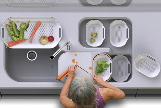 Cozinha otimizada 01