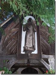 2012.08.12-022 chapelle de St-Benoît-des-Ombres