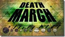 Death Parade - 05 -25