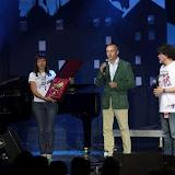 alfa-jazz-fest-2012-award-10.jpg