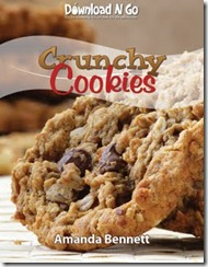 CrunchyCookiesSM