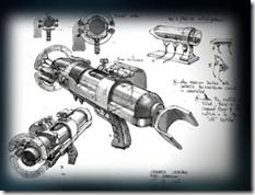 Launcher_concept