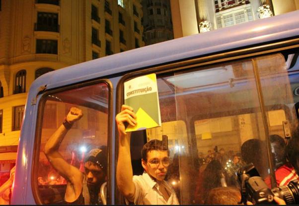 RioProtests_16oct13_FotoSharedBy_Linhas-de-Fuga-670x450