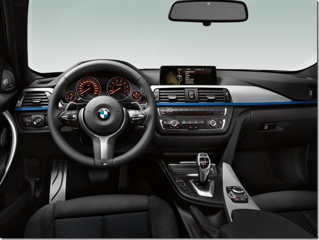 autowp.ru_bmw_3_series_sedan_m_sports_package_2