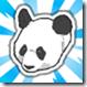 feed_panda