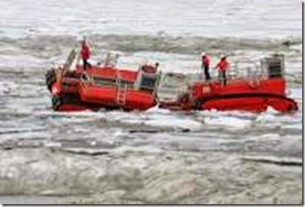 Alaska amphib22