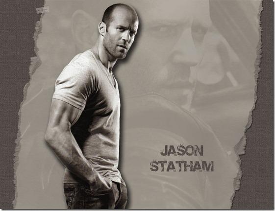 Jason Statham (19)