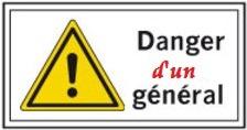 dangergeneral-f