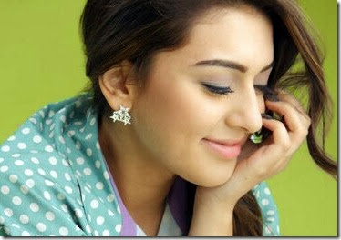 hansika_exclusive_photo