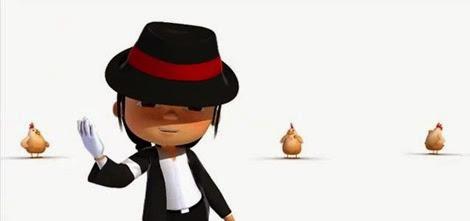 Michael-Jackson-Animation7