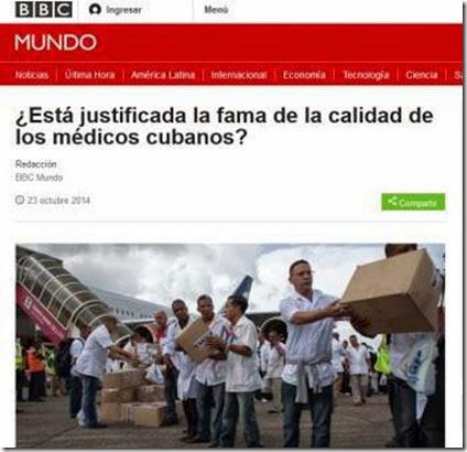bbc - cuba 2