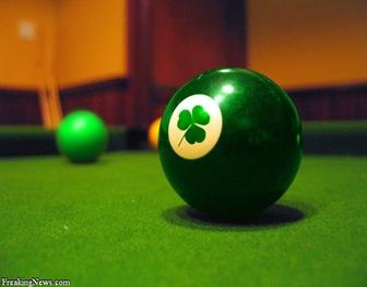 St-Patrick-s-Day