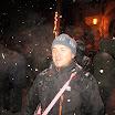 weihnachten2010-12-24 19-00-35.JPG