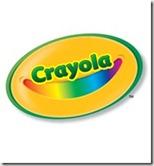 crayola_logo_thumb[2]