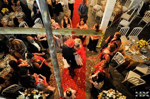 Casamento Virlene e Samuel (5)