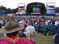 2007_jamboree_20070730_140014.jpg