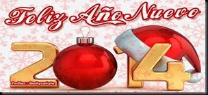 Bonitos_Mensajes_de_A_o_Nuevo_2014_para_enviar_a_Skype