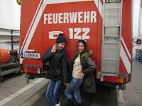 20101210_gusp_feuerwehr_195309.jpg