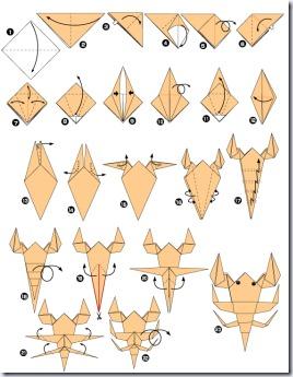 insecte-scorpion