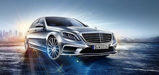 0002-Mercedes-S-Class[3]