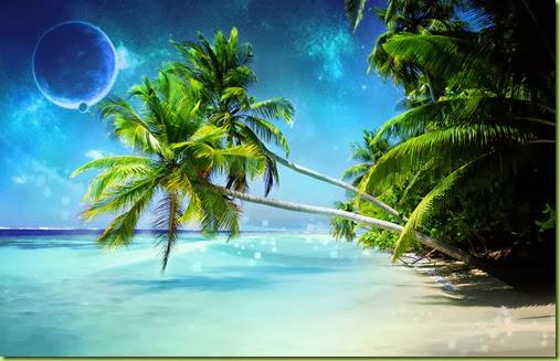 dream-beach-wallpapers_29667_1680x1050