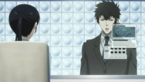 [Commie] Psycho-Pass - 12 [D1E46532].mkv_snapshot_05.56_[2013.01.11_20.04.24]