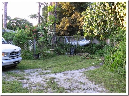 08-27-driveway-back2