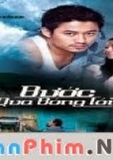 Bước Qua Bóng Tối PhimVN 2012  30/30 DVD RIP