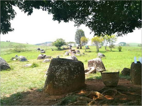 Plain-of-Jars_Phonsavan_06