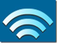 Proteggere la connessione internet da hacker e phishing con WiFi Protector