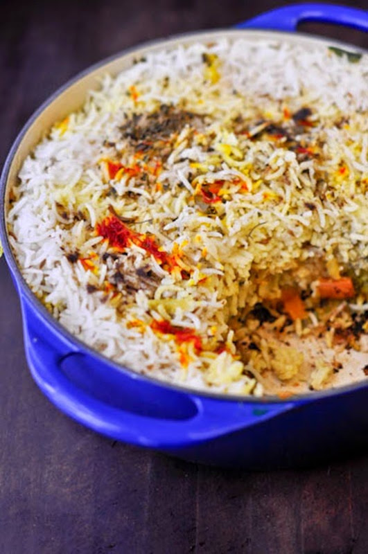 vegetable_biryani-1-9