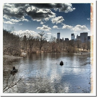 central-park-spring-lake-boating