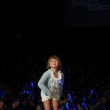 Philippine Fashion Week Spring Summer 2013 Sugar Kids (8).JPG