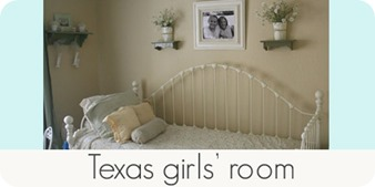 texas girls' room