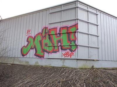 2011_Möh_DSCN0782