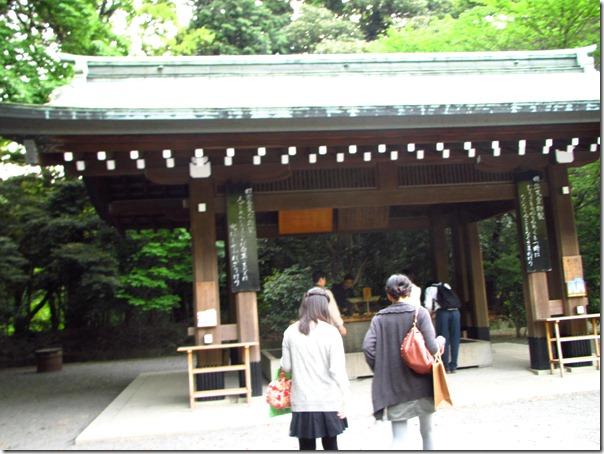 Japan May 2011 147