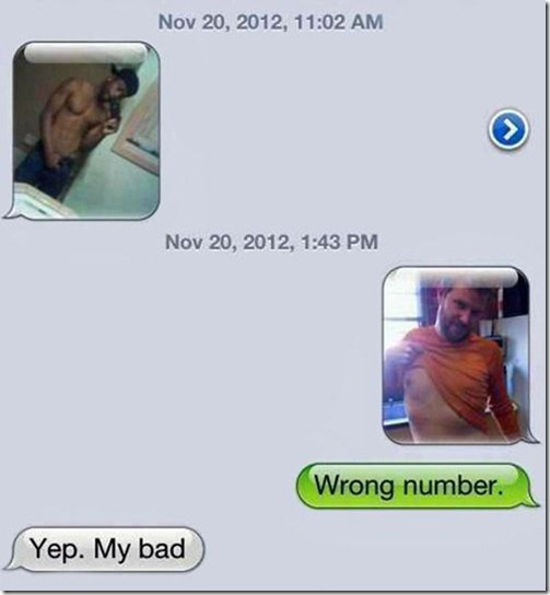 sexting-wrong-fail-12