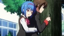 [UTW-Mazui]_Little_Busters!_-_13_[720p][5750F9B5].mkv_snapshot_21.09_[2013.01.07_15.08.11]