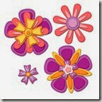 Flower-Creations-S4-072