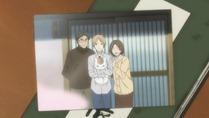 [HorribleSubs] Natsume Yuujinchou Shi - 13 [720p].mkv_snapshot_22.25_[2012.03.26_15.57.15]