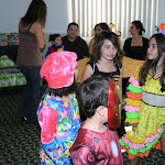 OIA KID'S CLUB HALOWEN 10-26-2008 009.JPG