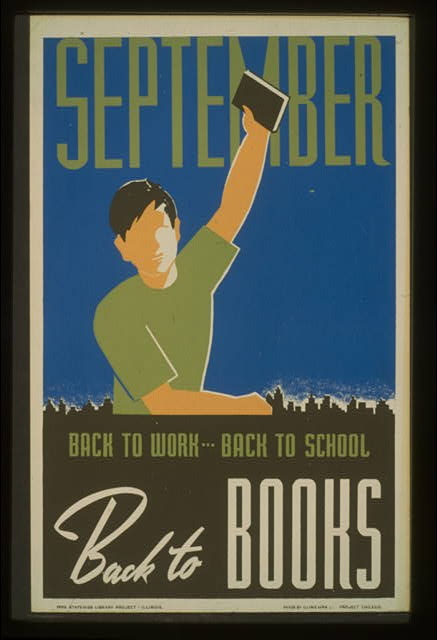 September_WPA_poster