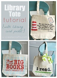 Library Tote Tutorial[7]