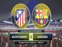 Spanish Super Cup 2013
