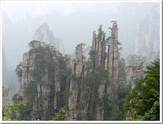 Zhangjiajie-IMG_1879-975w