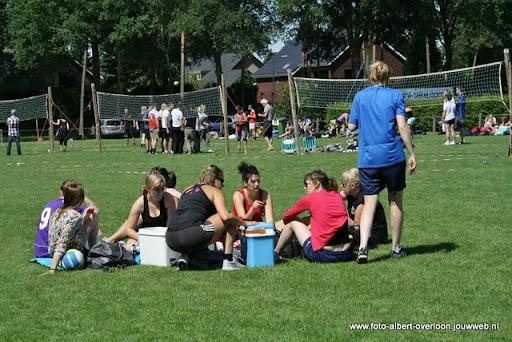 sportivo volleybal toernooi overloon 02--6-2011  (30).JPG