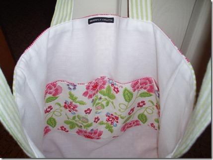 FIS Tea Towel Swap 005