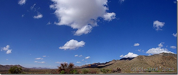 01 Cloud Shadows on Weaver Mts SR89 Congress AZ pano (1024x429)