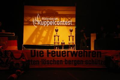 Kujppelcontest Moellenbeck 17.03.2012 011.jpg
