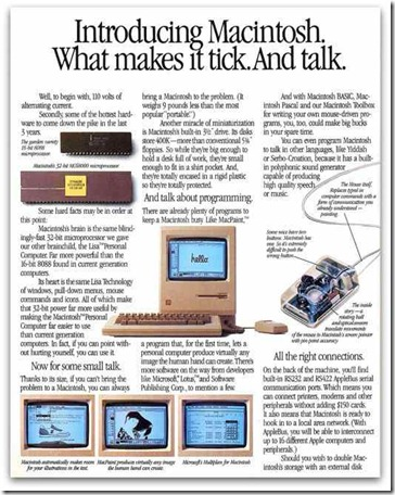 old_technology_6_macintosh_ad